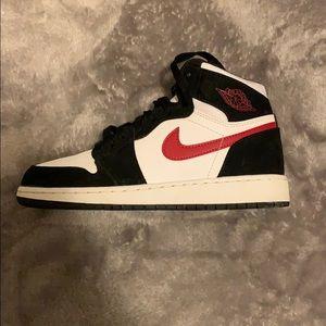 Jordan Shoes - Air Jordan 1